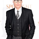 September 5 — Michael Keaton