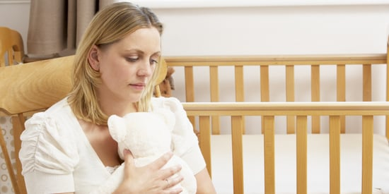 'My Husband Wasn't Emotionally Invested When Baby Was Born And I Can't Get Over It Years Later'