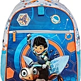 Disney Collection Miles of Tomorrowland Backpack