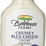 Bolthouse Farms Blue Cheese Yogurt Dressing