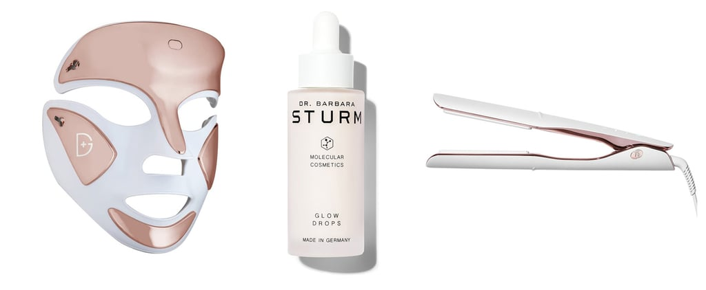 19 Beauty Splurges to Buy on Black Friday or Cyber Monday