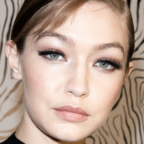 What Are Hybrid Lashes? Learn More About the Extension Style