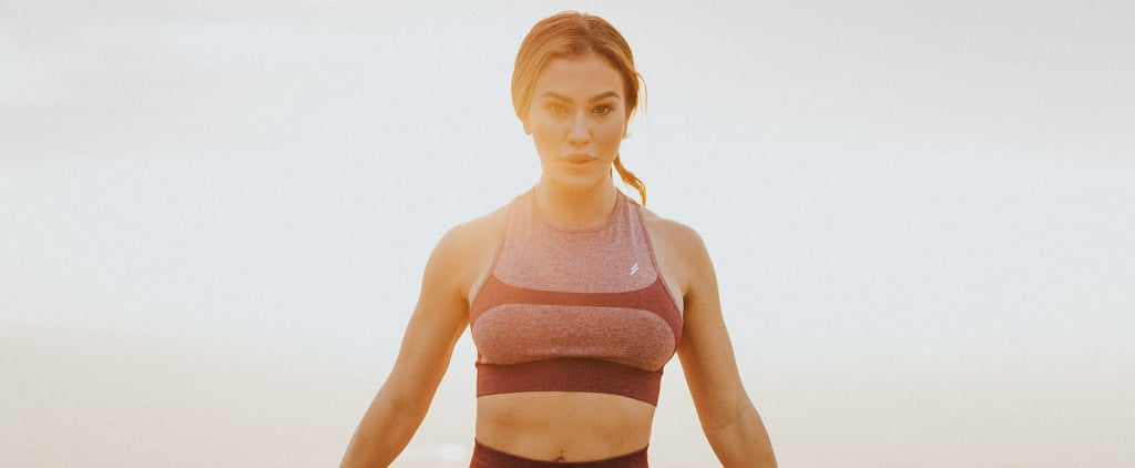 Best HIIT Workout