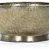 Zentique EAG132488 Edgard Decorative Bowl