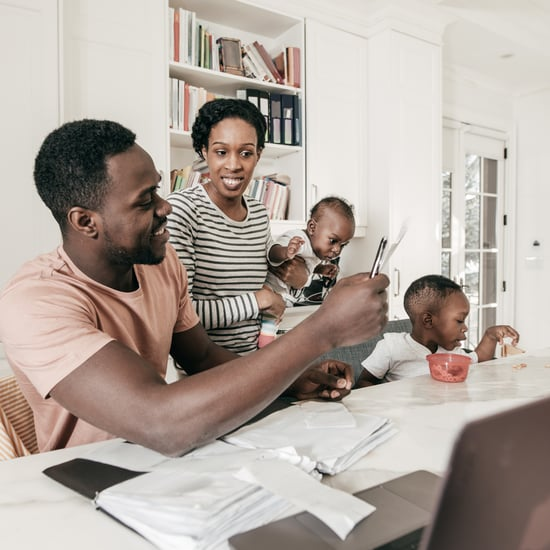 How Weekly Budget Meetings Helped My Family's Finances
