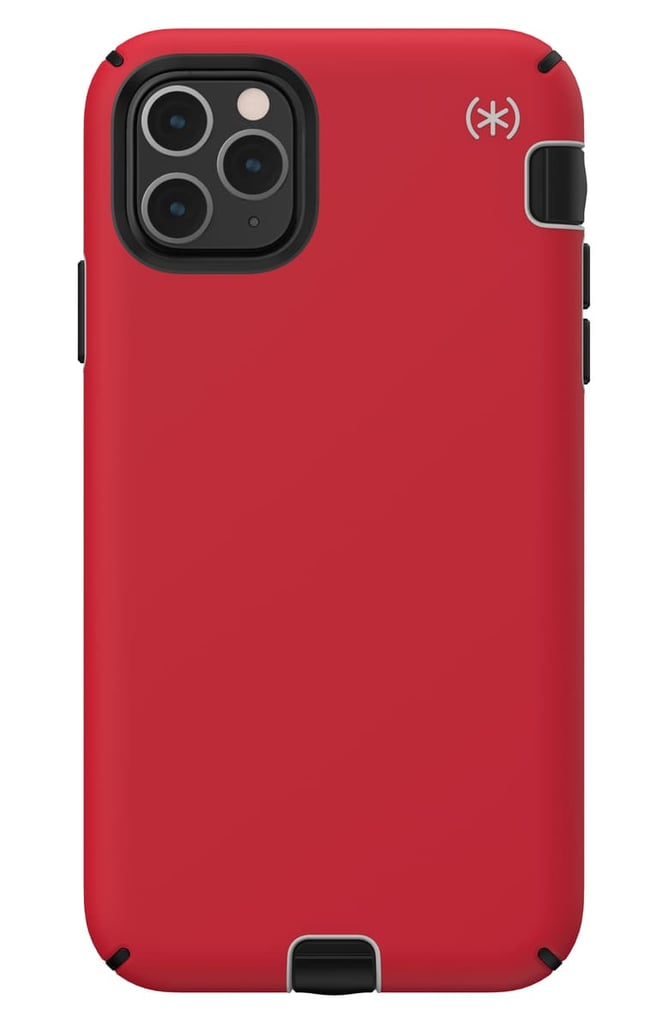 Speck Presidio Sport iPhone 11/11 Pro/11 Pro Max Phone Case