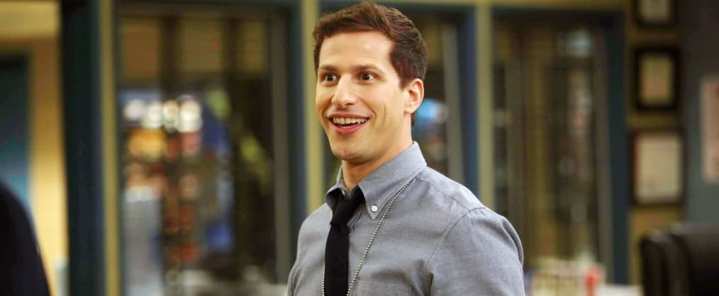 Is Brooklyn Nine-Nine Renewed For Season 8 on NBC?