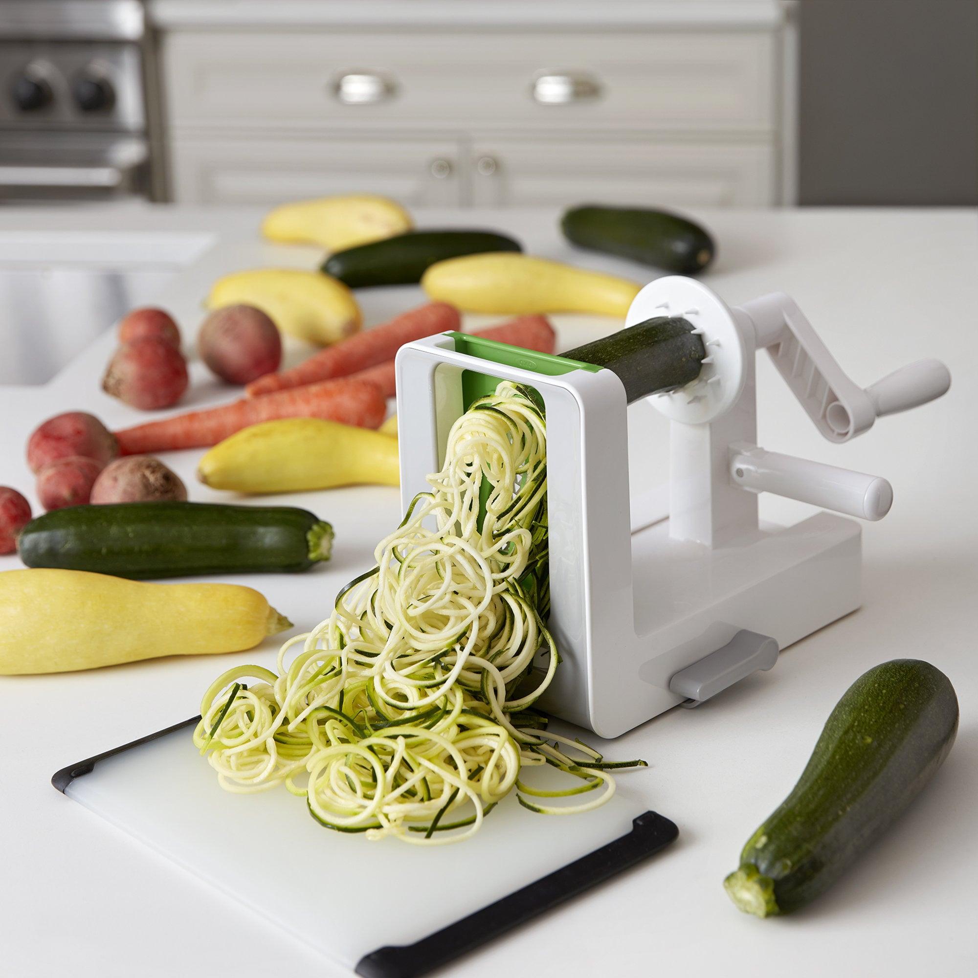 Best Kitchen Gadgets From Bed Bath Beyond Popsugar Home