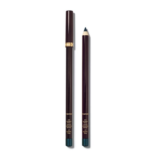 Eye Defining Pencil in Exotic Teal, $45