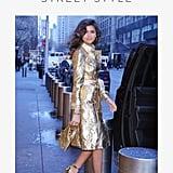 26 of Zendaya's Incredible Street Style Moments to Recreate