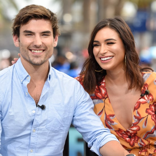 Are Ashley Iaconetti and Jared Haibon Still Together? 2018