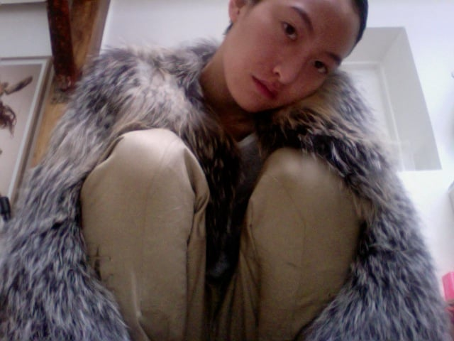 Model Daul Kim, 20, Has Passed Away