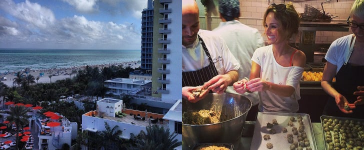 Tickets South Beach Wine And Food Festival