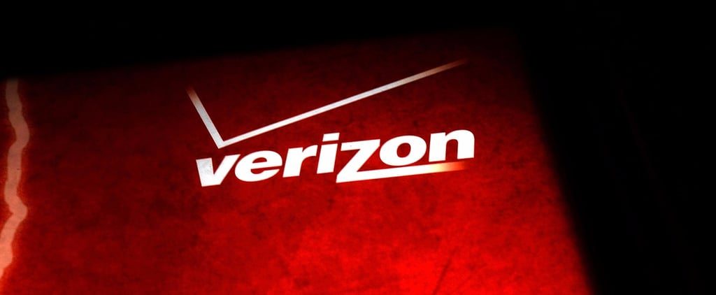 Is Verizon Still Buying Yahoo?