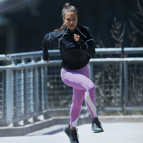 5 Ways to Stay Motivated to Work Out in Wintertime