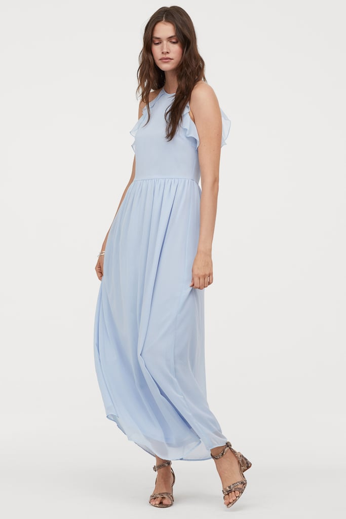 Deal Hunters: 15 Summer Maxi Dresses That Are Cute, Versatile, and All Less Than $70