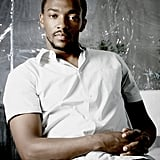 Anthony Mackie's Hottest Pictures