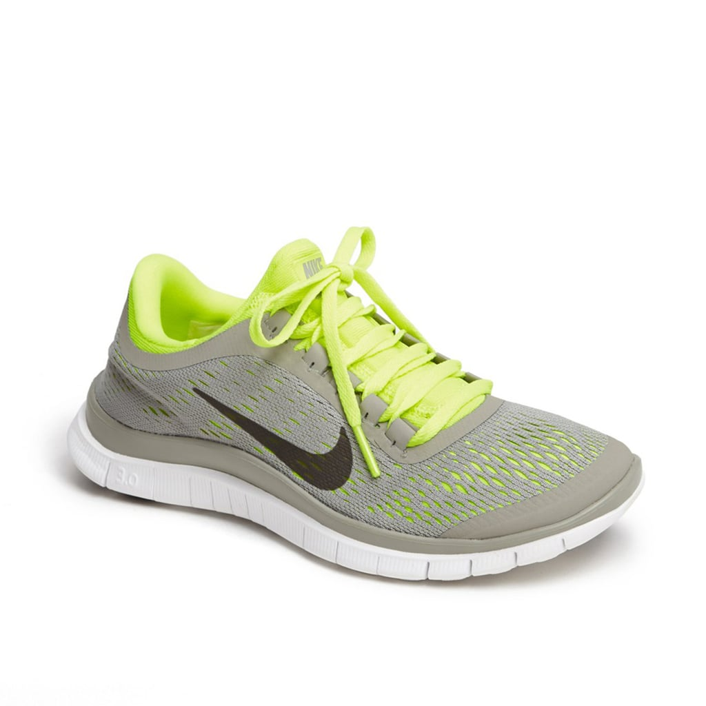 sports shoes f22a8 49108 Nike Free 3.0 v5 Running Shoe | Winter Fashion Shopping ...
