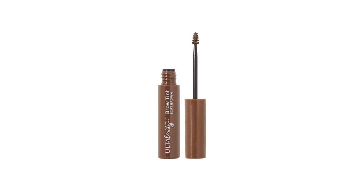 Ulta Brow Tint Eyebrow Makeup Gifts Popsugar Beauty Photo 12