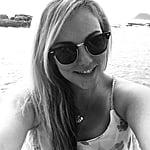 Author picture of Emily Cappiello