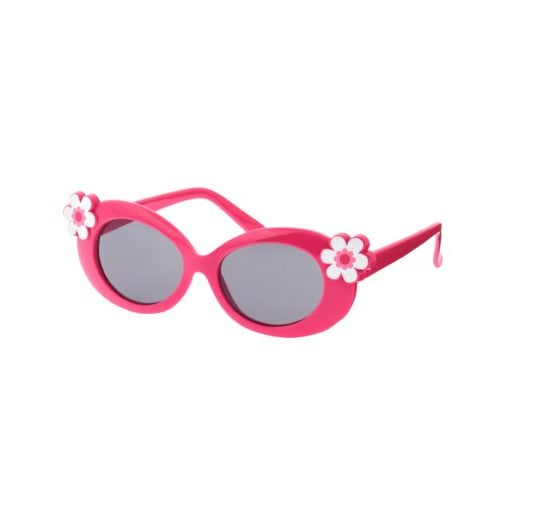 Gymboree Flower Sunglasses