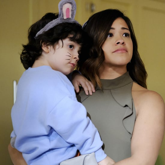 Jane the Virgin Cast Quotes About Final Season