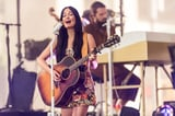 Kacey Musgraves Delivered 4 Flawless Performances on Today - Watch Them Now!