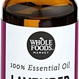 Whole Foods Market 100% Essential Oil Lavender
