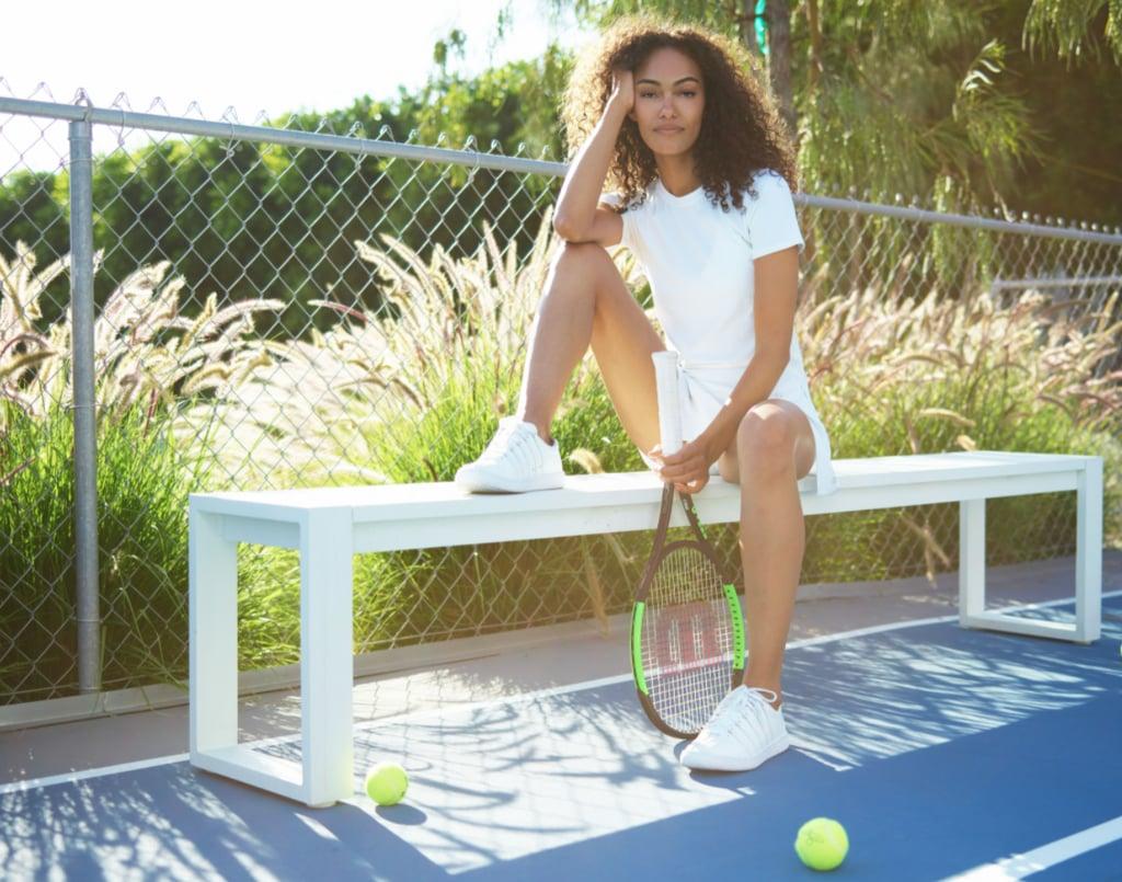 Eleven by Venus Williams Essentials Tennis Clothes