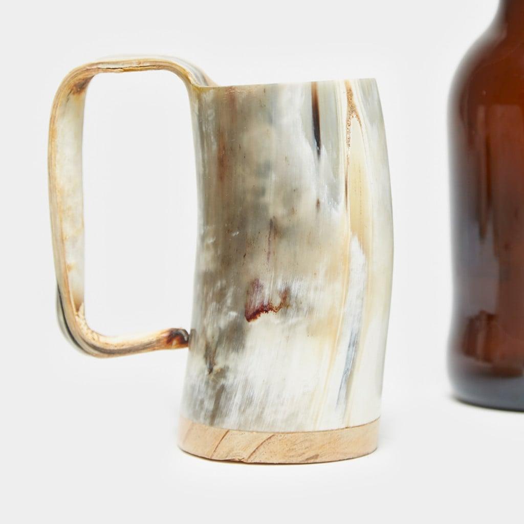 Seven Kingdoms Mug
