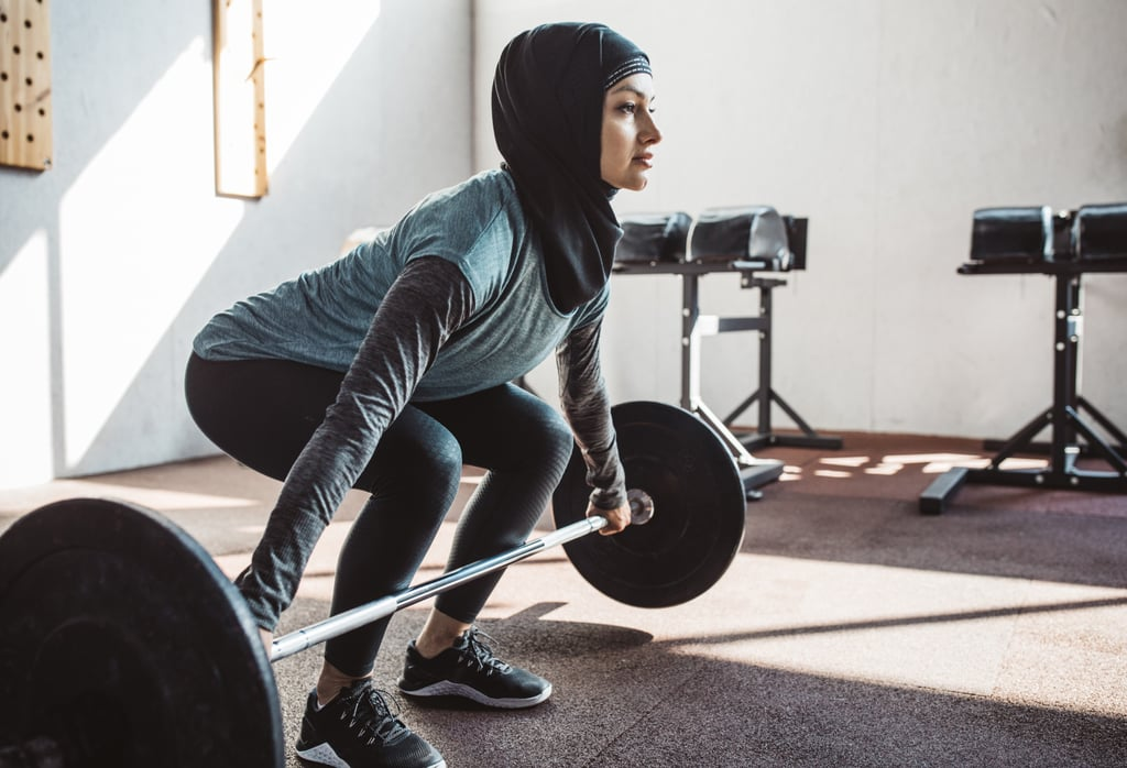 I'm a Trainer, and These Are the 20 Lower-Body Exercises You Need to Do More of in 2019
