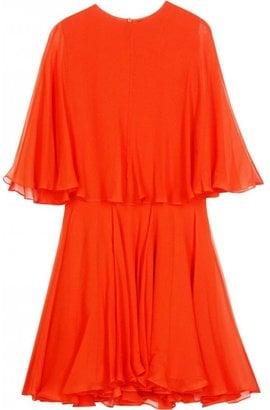 Fab and Fun Orange Fashion and Beauty Buys For Spring!