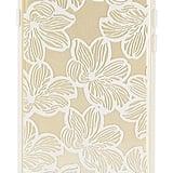 Sonix Sweet Pea iPhone 6 Case ($35)