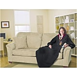 Hogwarts Comfy Throw
