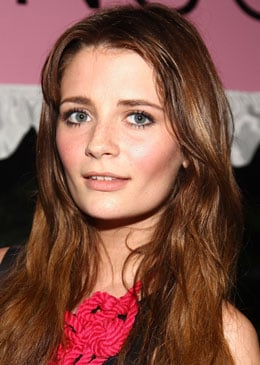 Sugar Bits — Mischa Barton Speaks Out On Her Breakdown
