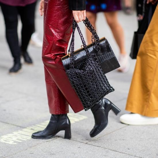 Best Fall Bags 2018