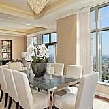 Yolanda Foster Buys LA Condo