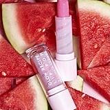 Watermelon Glow Lip Pop