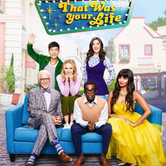 When Does The Good Place Season 4 Premiere?