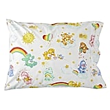 Care Bears Organic Pillowcase ($14)