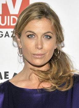 Exclusive Interview With Sonya Walger About The Difference Between Lost and FlashForward