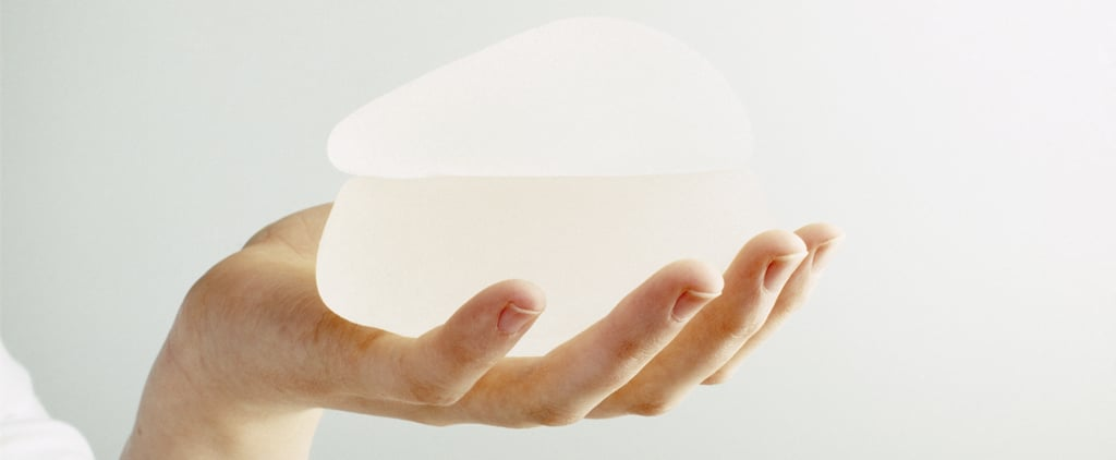 Allergan Textured Breast Implant Recall Cancer