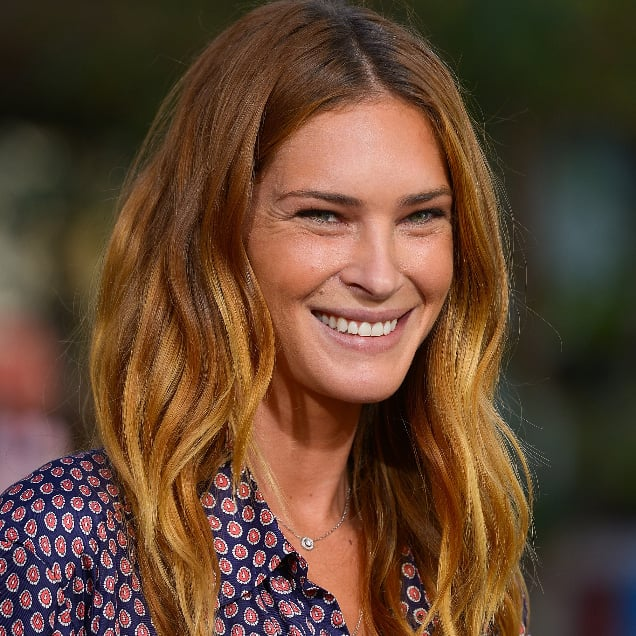 How to Get Beachy Waves in Your Hair