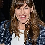 Jennifer Garner in 2014