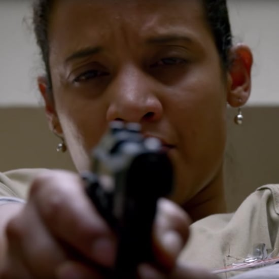 Orange Is the New Black Season 5 Trailer