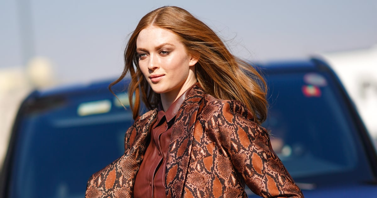 If You've Been on the Fence, Now Is the Time to Finally Try Auburn Hair For Fall.jpg