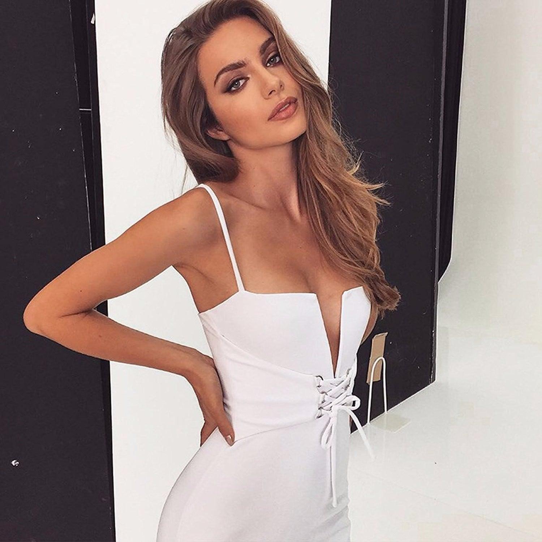 9bb748aecdfb Sexy Dresses on Amazon