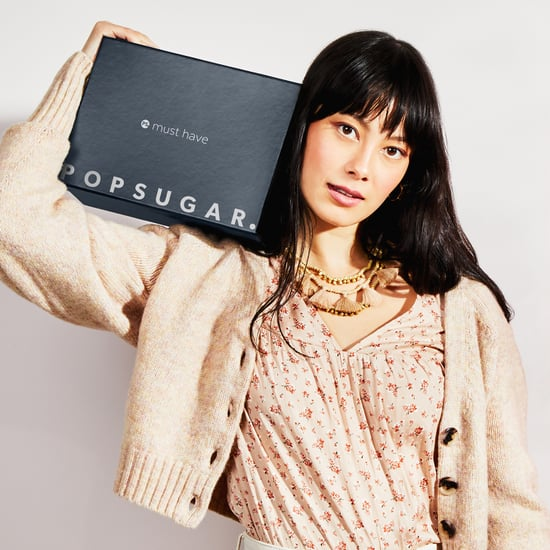 Spring 2020 Quarterly POPSUGAR Must Have Box Revealed