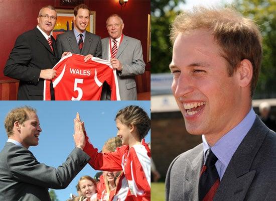 12/5/2009 Prince William