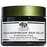 Origins Dr. Andrew Weil For Origins Mega-Mushroom Skin Relief Soothing Face Cream